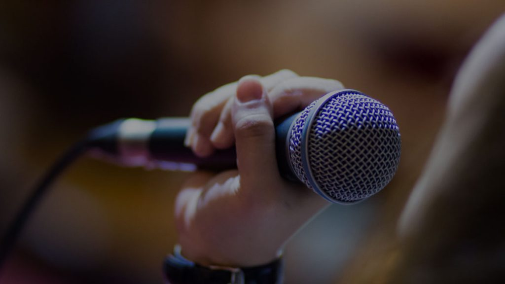 What-To-Do-When-Your-Singers-Sing-Too-Much_post