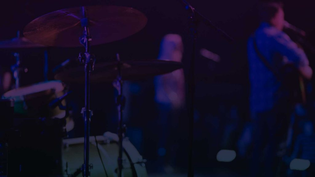 How To Change The Bad Habits In Your Worship Team, Part 1