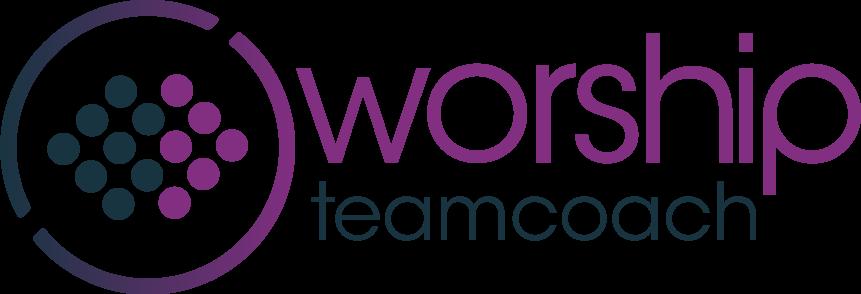 wtc-2019_new-logo_ver5-no-dotcom