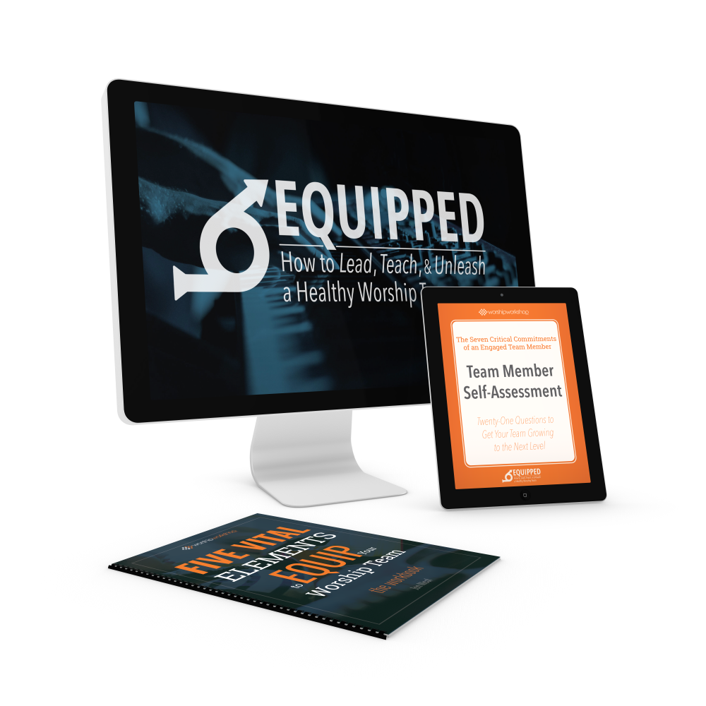 EQUIPPED-Package_3dboxshot_600px