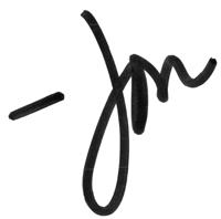 jon-signature-2016_250px_opt