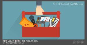 Practice Tool Box