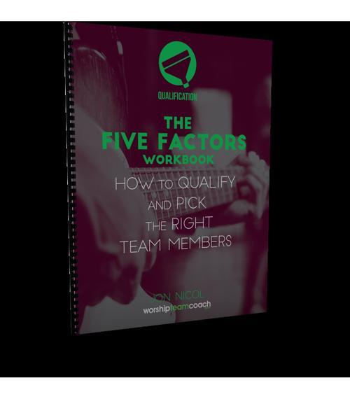 Five-Factors-Q-Process_workbook2_500px_opt