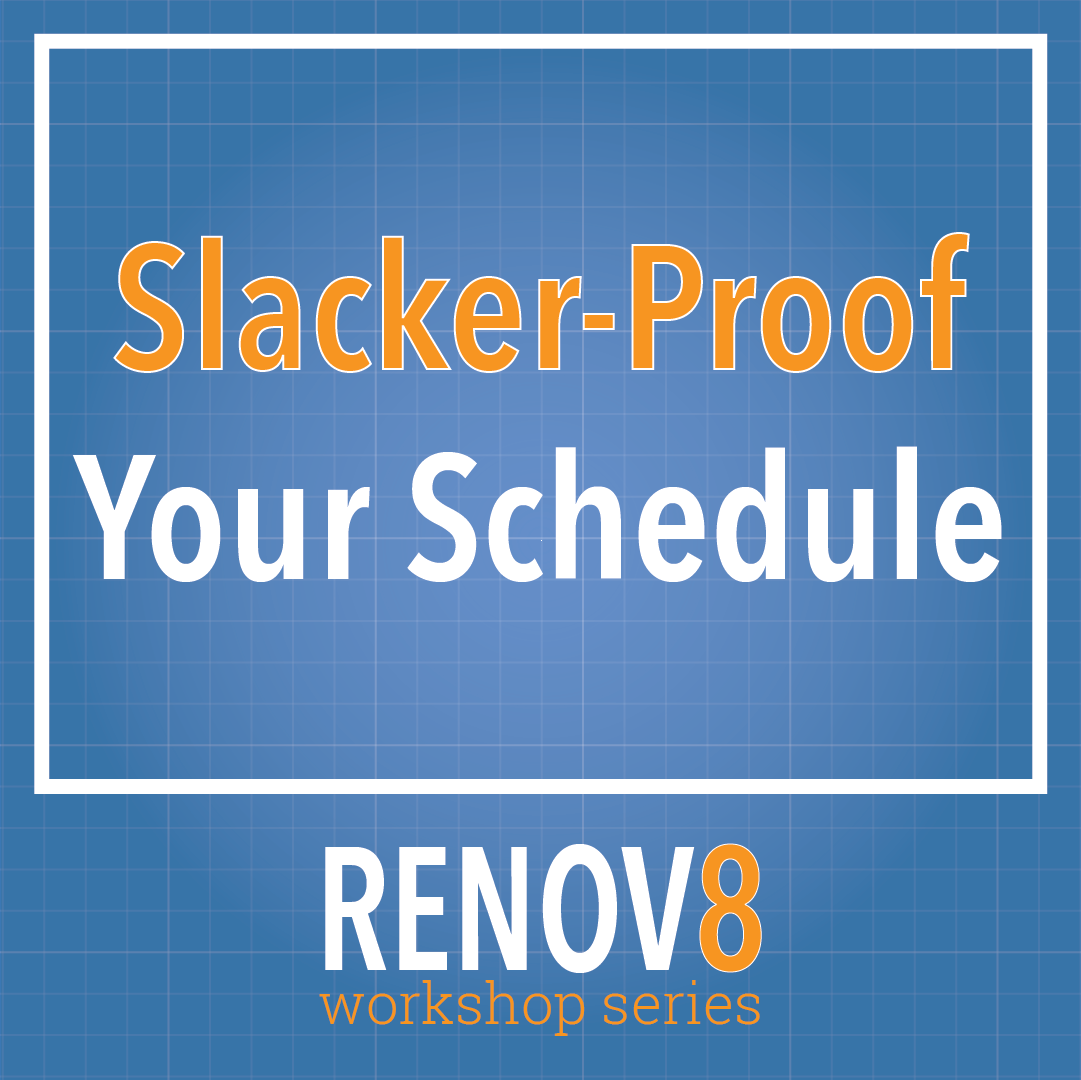 RENOV8 product icon-slacker proof