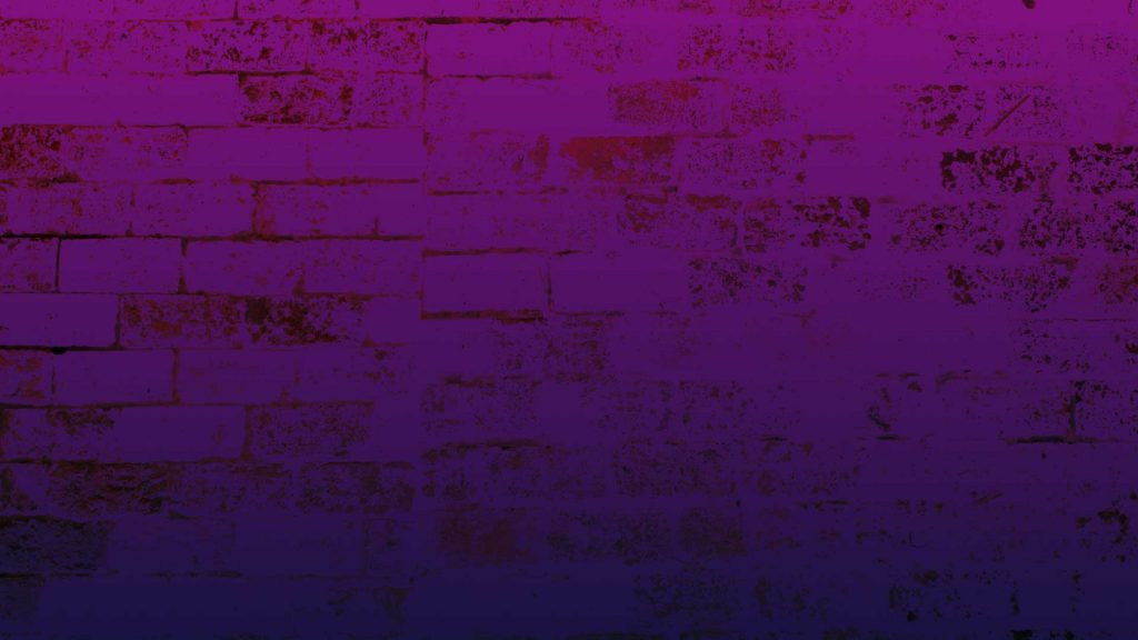 brick-purple-background-image