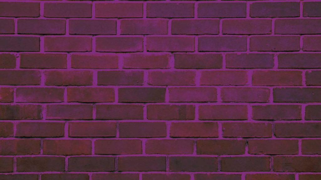 brick2-purple-general-background-image