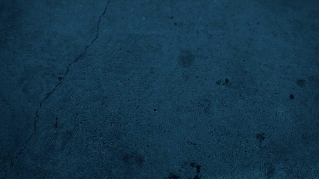 concrete-blue-image