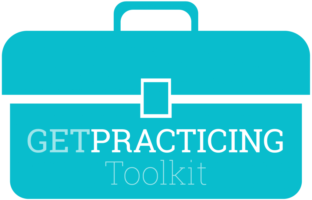 gp-toolkit-toolbox-logo