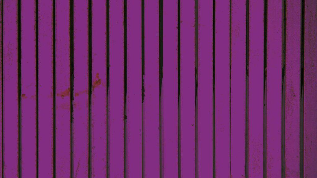 slats-purple-background-image