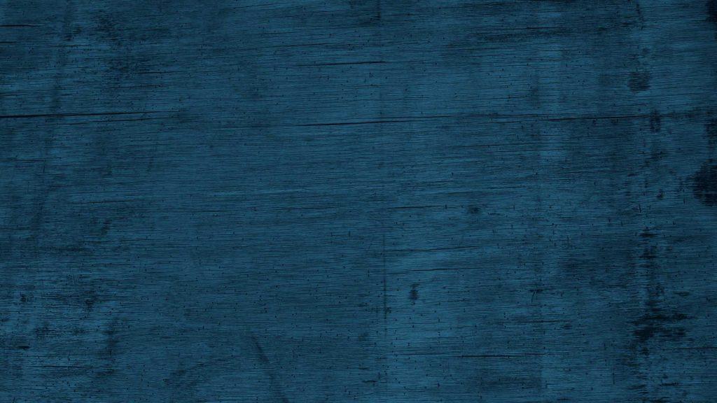 wood1-background-blue-image