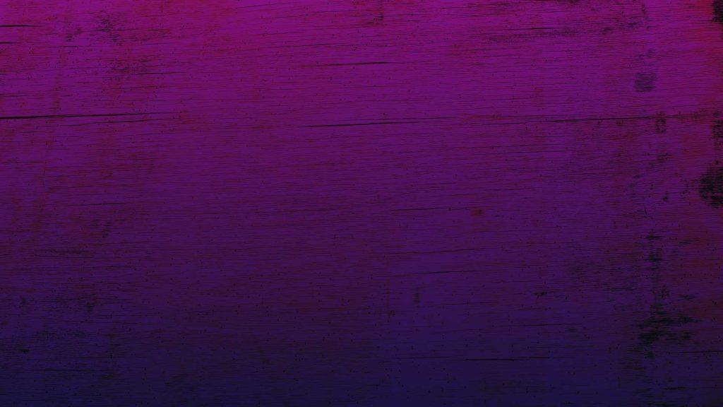 wood1-background-bluepurp-image