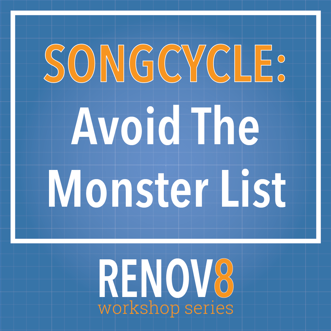 new RENOV8 product icon-avoid monster list_1