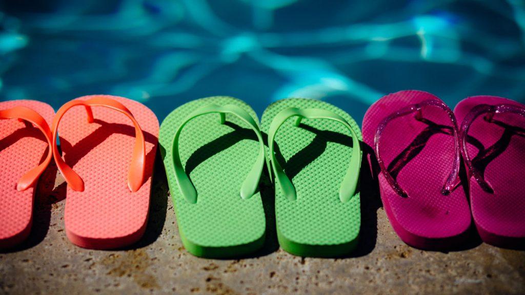 Seven Summer Worship Leading Tips