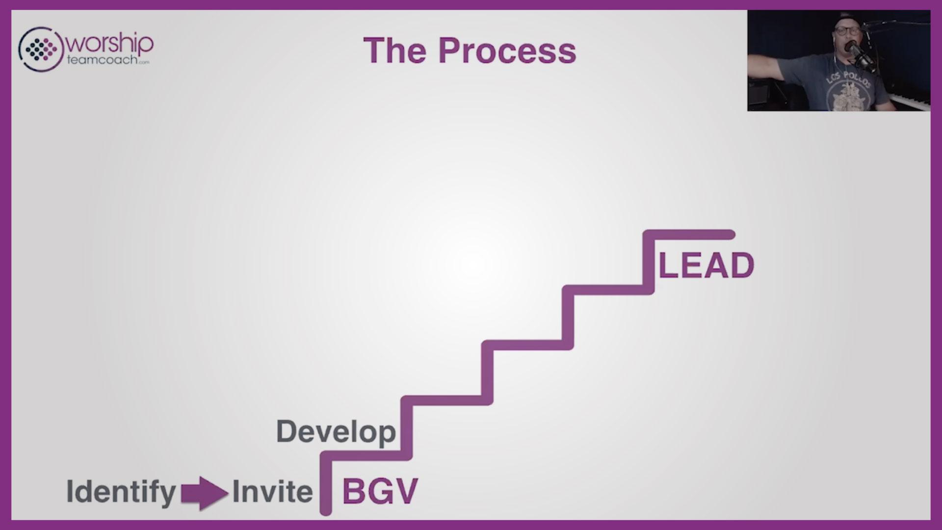 bgv-lead_replay-screenshot
