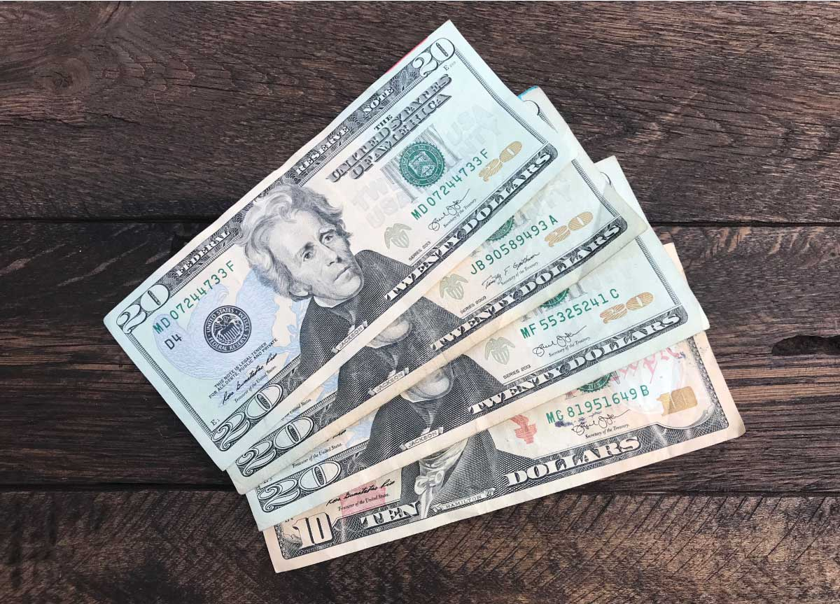 70dollars_opt