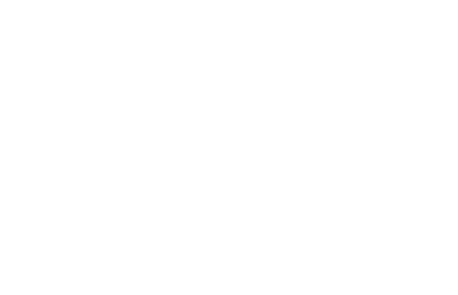 Elevate Team Training Challenge