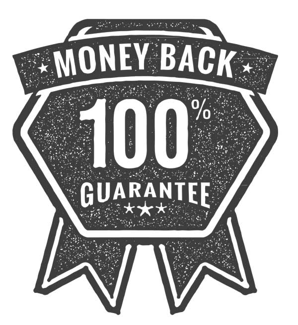 money-back-badge