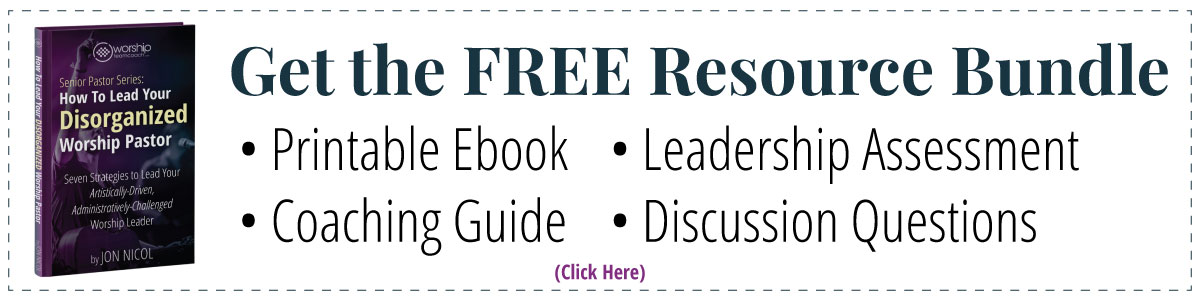 Get the Free Resource Bundle