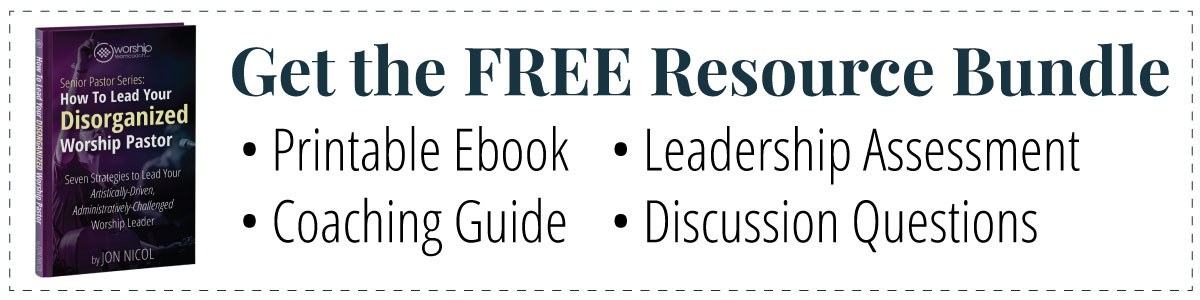 Free Resource Bundle